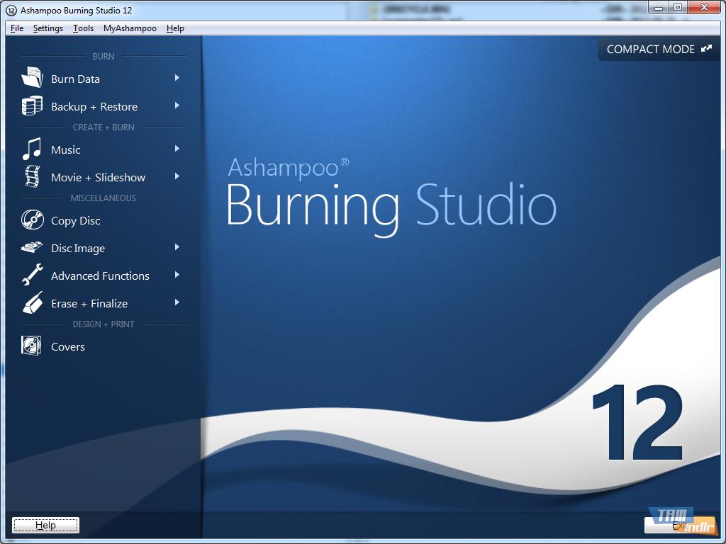 Лицензионный Ключ На Ashampoo® Burning Studio 10