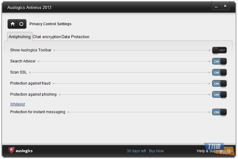 Bitdefender Free Full Setup Download