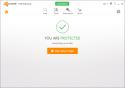 Avast Free Antivirus 2