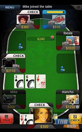 Online slots mobile