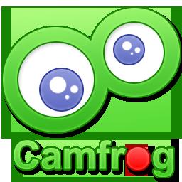camfrog exe remove manycam logo on screen how to remove manycam logo 2017