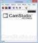 Cam Studio Ana Ekran