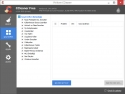 CCleaner 3