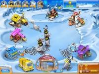 Çılgın Tarla 3: Buz Devri