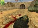 Counter Strike Online 4