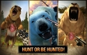 Deer Hunter 4