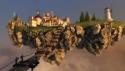 DirectX 3