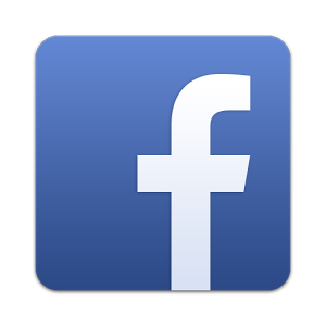 flirting signs on facebook pictures free photos downloads