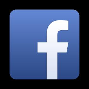 facebook mobil ndir android in facebook uygulamas mobil tamindir. Black Bedroom Furniture Sets. Home Design Ideas