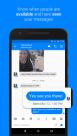Facebook Messenger (APK)