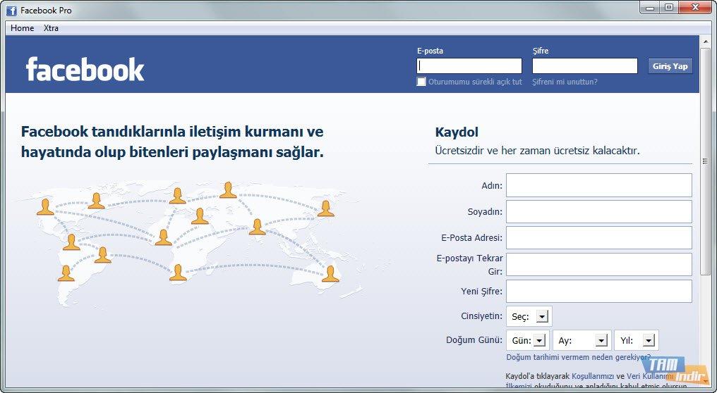 Facebook profili aramalara nasıl kapatılır son zamanlarda facebook