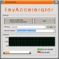FeyAccelerator 2