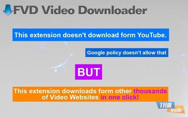 VK Music Downloader - Chrome Web Store