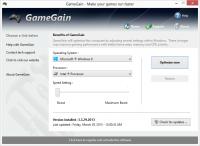 GameGain