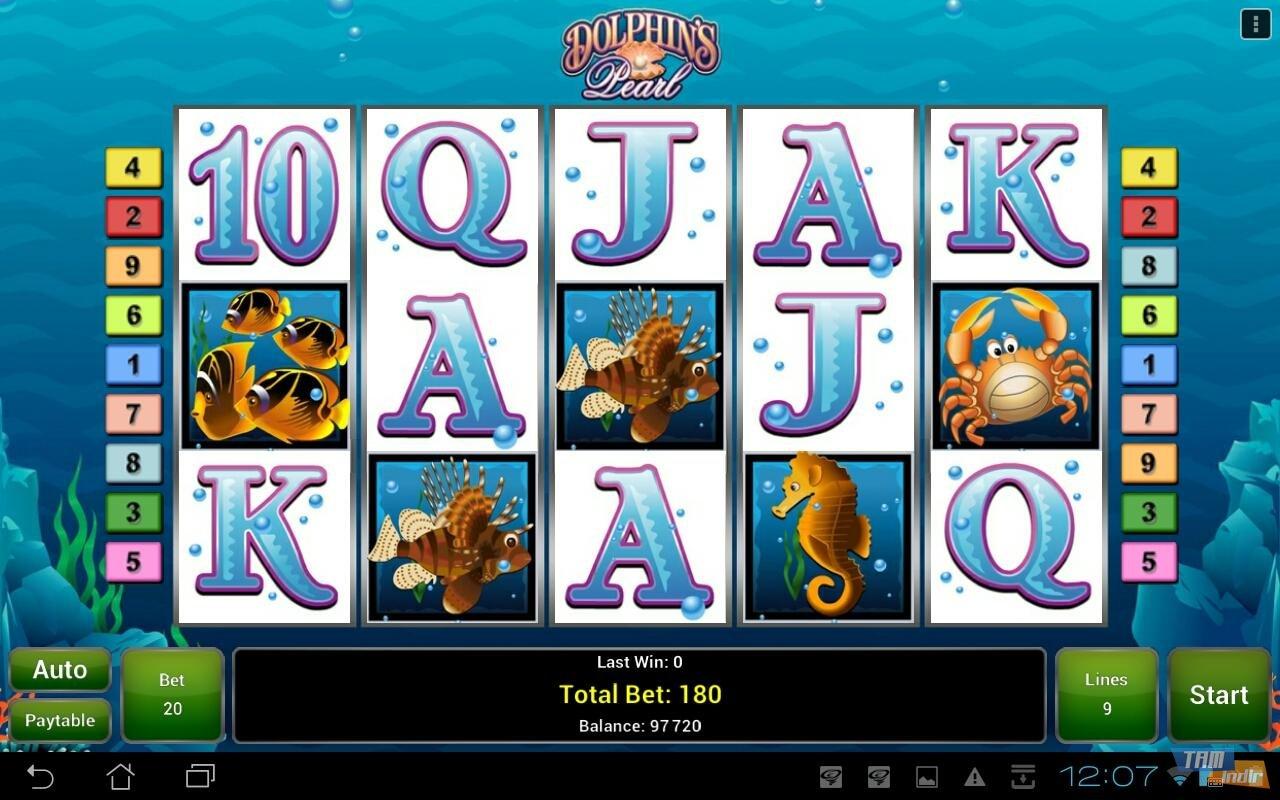 Slots of vegas $500 no deposit bonus