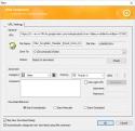 GetGo Download Manager 4
