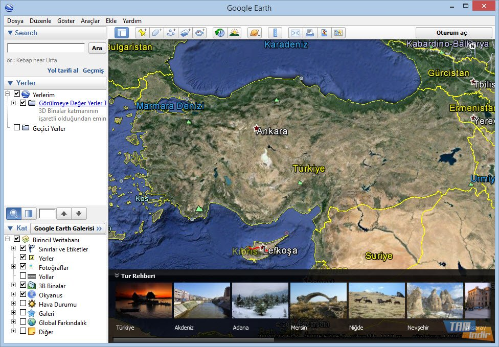 Google Earth Pro Crack Apk - singaporecrise