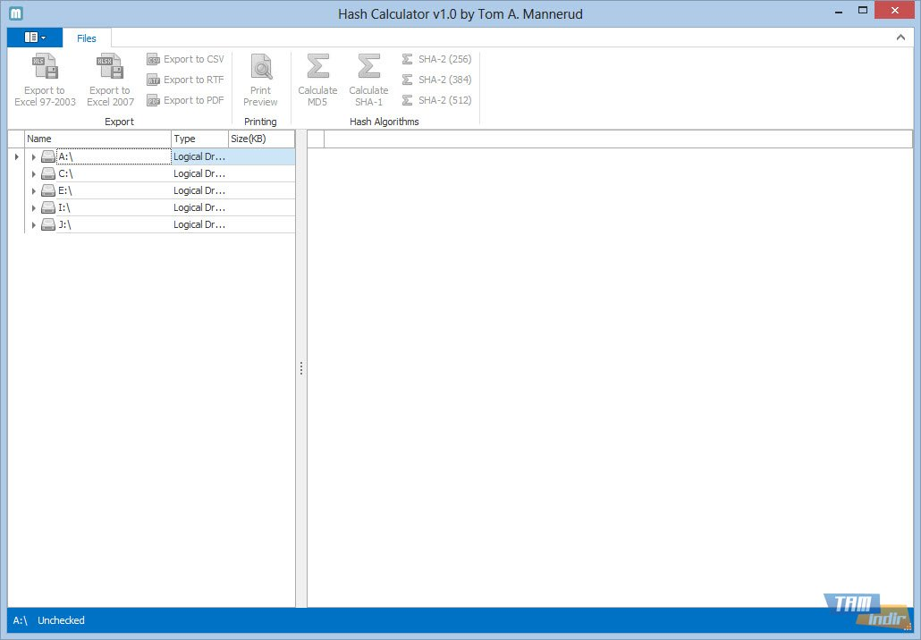 Sha256 hash calculator - Checkpoint ppc login