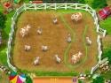 Hayatım Çiftlik 3