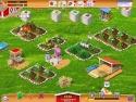 Hayatım Çiftlik 4