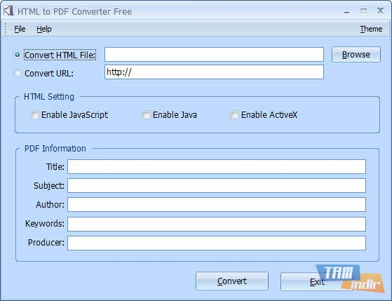 Generate pdf from jsp using itext