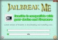 Jailbreak Me