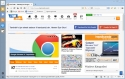 Maxthon Cloud Browser 4