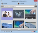 MediaHuman YouTube to MP3 Converter  4