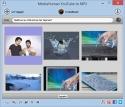 MediaHuman YouTube to MP3 Converter  4