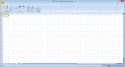 Microsoft Excel Viewer 2