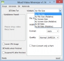 Moo0 Video Minimizer 2