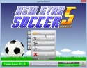New Star Soccer 5 2