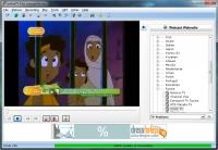 onlineTV