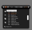 RDK - Radyo Dinle Kaydet 2