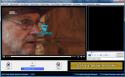 Sinyalsiz TV 3
