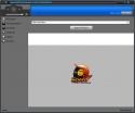 Speed MP3 Downloader 3