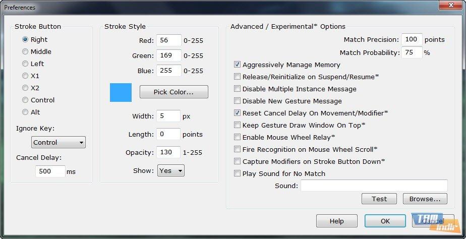 strokesplus ekran-goruntusu-2 924x474