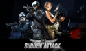 Sudden Attack 4