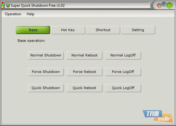 super-quick-shutdown-free_1_574x413.jpg