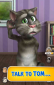 Talking Tom Cat 2 2