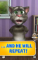 Talking Tom Cat 2 3