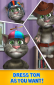 Talking Tom Cat 2 4