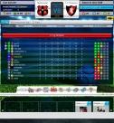 Top Eleven Lig Tablosu