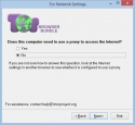 Tor Browser 2