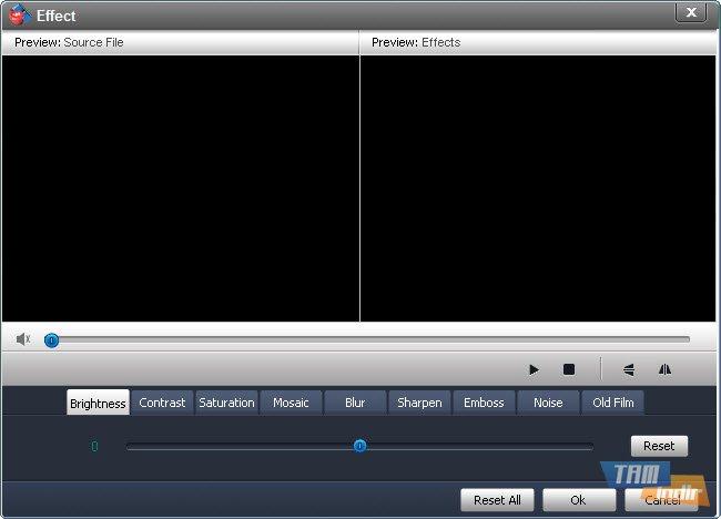 Video Watermark Pro İndir - Videolara Filigran Ekleme Programı ...