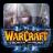 Warcraft 3 Haritası