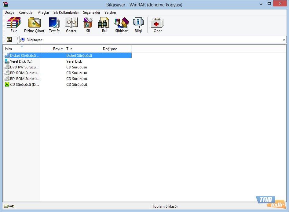 APK dosyalarını bilgisayarımda nasıl açabilir ve bunu hangi programlarla yapabilirim