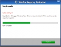 WinZip Registry Optimizer 3