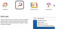 Yandex Elements