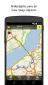 Yandex.Haritalar 3